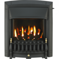 Valor Inset Gas Fire - 05740N1 (Dream)
