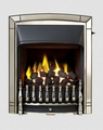 Valor Inset Gas Fire - 05750S1 (Dream)