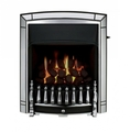 Valor Inset Gas Fire - 05750T1 (Dream)