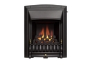 Valor Inset Gas Fire - 05750U1 (Dream)