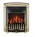 Valor Inset Gas Fire  - 0576101 (Homeflame Dream HE)