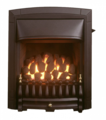 Valor Inset Gas Fire  - 0576111 (Homeflame Dream HE)