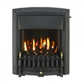 Valor Inset Gas Fire  - 0576121 (Homeflame Dream HE)