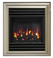 Valor Inset Gas Fire - 0576161 (Homeflame Harmony HE)