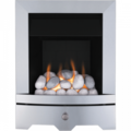 Valor Inset Gas Fire - 0595603 (Seattle)