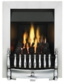 Valor Inset Gas Fire - 05956D6 (Blenheim)