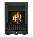 Valor Inset Gas Fire - 05956D7 (Blenheim)