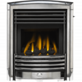 Valor Inset Gas Fire - 0596191 (Petrus Homeflame HE)