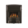 Valor Inset Gas Fire - 05961E1 (Petrus Homeflame HE)