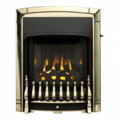 Valor Inset Gas Fire - 0596311 (Dream HE)