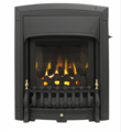 Valor Inset Gas Fire - 0596331 (Dream HE)