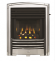 Valor Inset Gas Fire - 0596341 (Petrus Homeflame HE)
