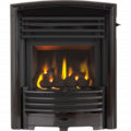Valor Inset Gas Fire - 0596351 (Homeflame Harmony HE)
