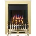 Valor Inset Slimline Gas Fire - 0595661 (Blenheim)