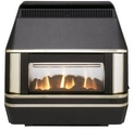 Valor Outset Gas Fire - 0533901 (Heartbeat)