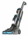 VAX Dual Power Pet Advance Carpet Cleaner - ECR2V1P