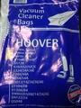 Wellco Vacuum Cleaner Bags - VCB 2402