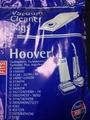 Wellco Vacuum Cleaner Bags - VCB 2414