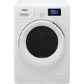 Whirlpool 10+7kg, 1600 Spin Washer Dryer - FWDD1071681W