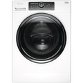Whirlpool 10kg 1400 Spin Washing Machine - FSCR10432