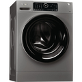 Whirlpool 10kg 1400 Spin Washing Machine - FSCR10432S