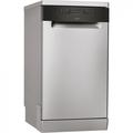 Whirlpool 10PL Slimline Dishwasher - WSFE2B19X