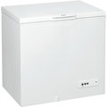 Whirlpool 118cm Chest Freezer - WHM31111