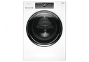 Whirlpool 12kg 1400 Spin Washing Machine - FSCR12430
