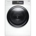 Whirlpool 12kg 1400 Spin Washing Machine - FSCR12441