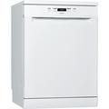 Whirlpool 13PL Freestanding Dishwasher - WFC3B19UKN