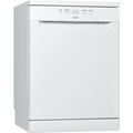 Whirlpool 13PL Freestanding Dishwasher - WFE2B19UKN