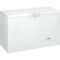 Whirlpool 140.5cm Chest Freezer - WHM46111