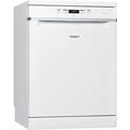 Whirlpool 14PL Freestanding Dishwasher - WFC3C24P