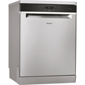 Whirlpool 14PL Freestanding Dishwasher - WFC3C24PX