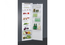 Whirlpool 177cm In Column Larder Fridge - ARG18083A