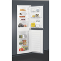 Whirlpool 50/50 Built In Static Fridge Freezer - ART4550SF1