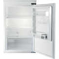 Whirlpool 88cm In Column Larder Fridge - ARG137A