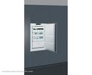 Whirlpool 55cm Integrated Freezer - AFB839APLUS