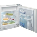 Whirlpool 60cm Under Counter Fridge With Ice Box - ARG646A