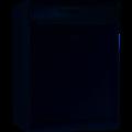 Whirlpool 14PL Freestanding Dishwasher - WFO3T3236P