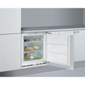 Whirlpool 60cm Built Under Freezer - AFB91AFR