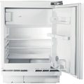 Whirlpool 60cm Built Under Larder Fridge - ARG10818ARE