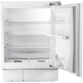 Whirlpool 60cm Built Under Larder Fridge - ARG146ALA