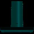 Whirlpool 90cm Chimney Hood - WHBS92FLTK