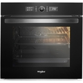 Whirlpool 60cm Multifunction Single Oven - AKZ96230NB