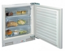 Whirlpool 60cm Under Counter Freezer - AFB647A