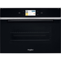 Whirlpool 60cm Built In Steam Oven - W11IMS180