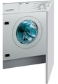 Whirlpool 6kg, 1200 spin Washing Machine - AWOD060