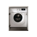 Whirlpool 7+5kg, 1400 Spin Washer Dryer - BIWDWG7148