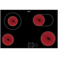 Whirlpool 77cm Ceramic Hob - AKT8360LX